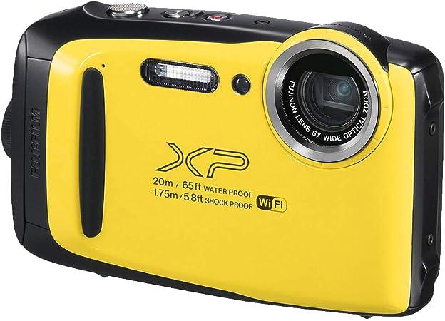 Fujifilm Fujifilm XP140 product image 6