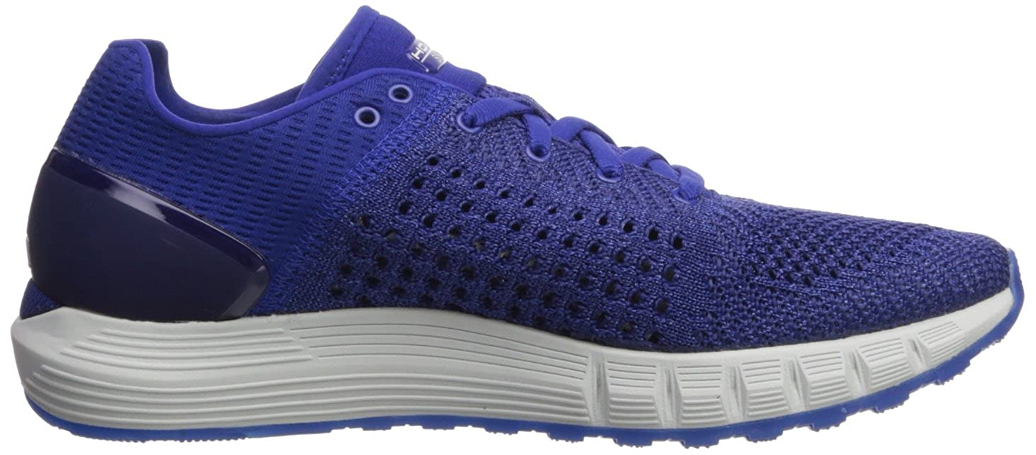 Under Armour HOVR HOVR HOVR Sonic, Scarpe Running Donna b13b59