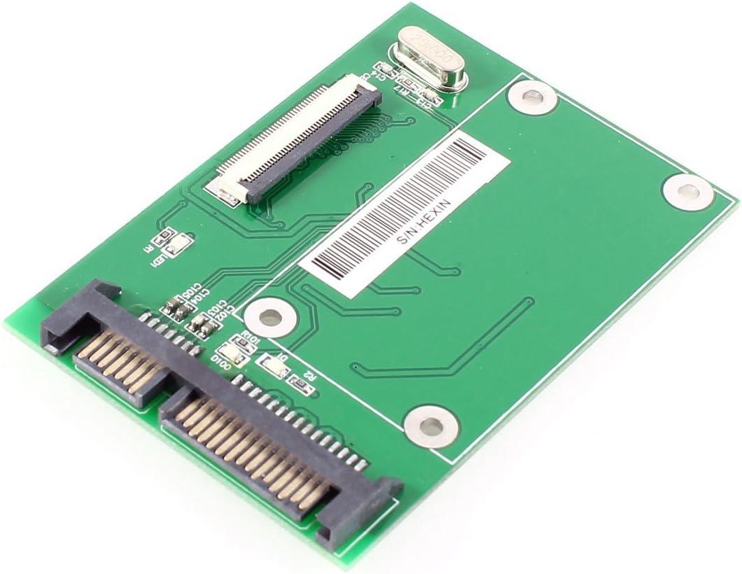 Pack of 100 RN73C1J147KBTD RES SMD 147K OHM 0.1/% 1//16W 0603