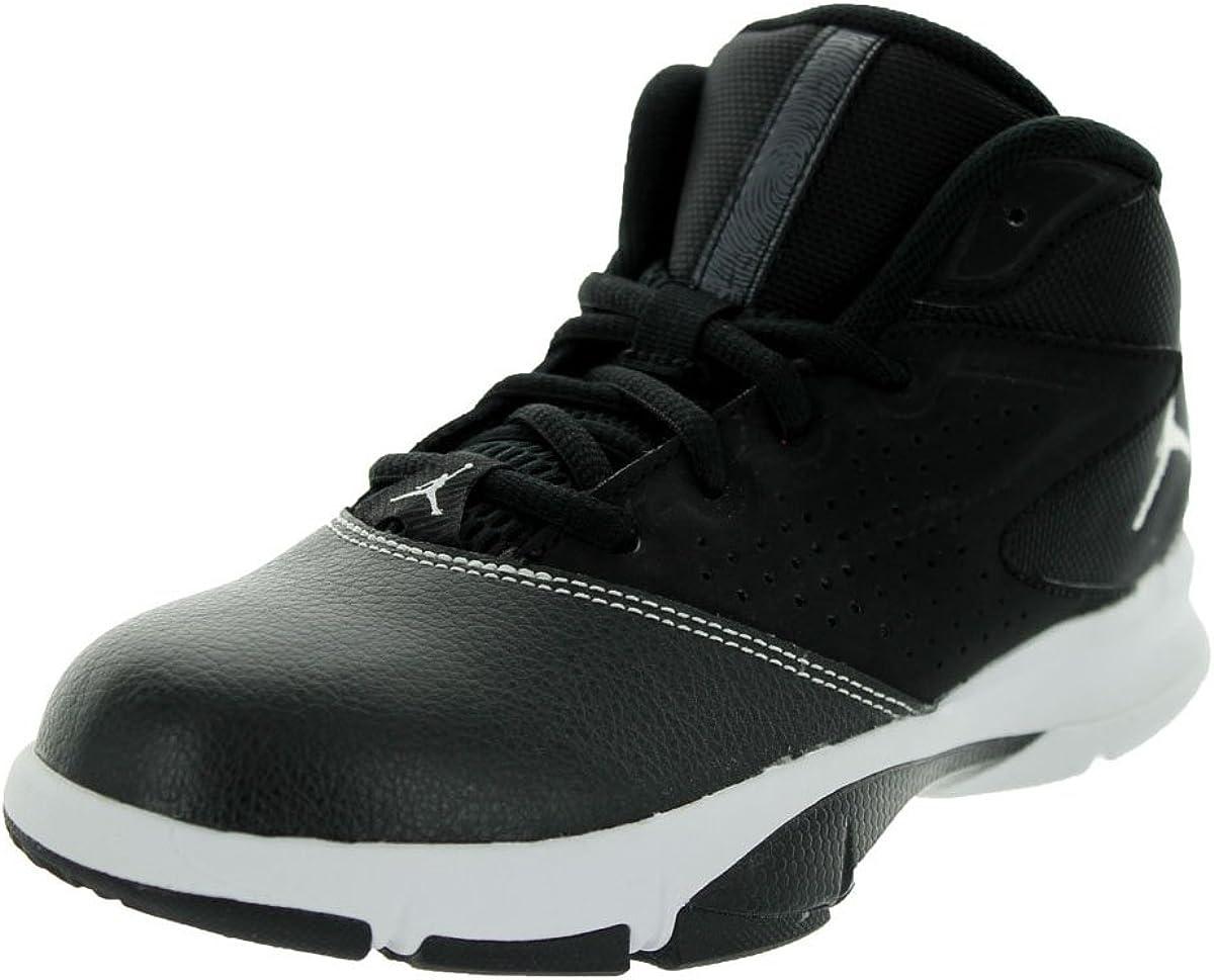 NIKE Zoom Fly, Zapatillas para Hombre: Amazon.es: Zapatos y complementos