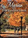 Marian with the Flaxen Hair, Donald Sinclair, 1468507532