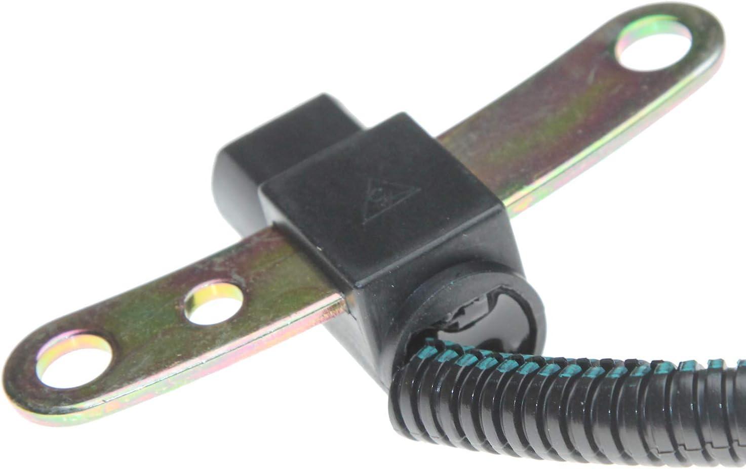 Walker Products 235-1117 Engine Crankshaft Position Sensor