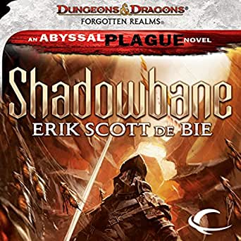 Free download] pdf ebook shadow's bane: text, images, music, video.