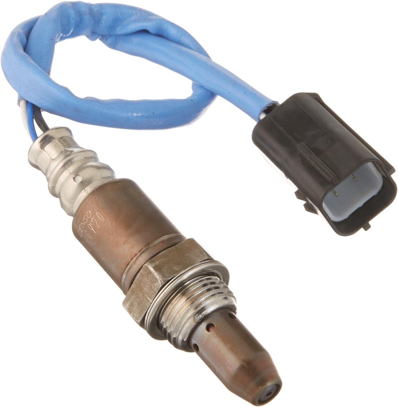 Denso 234-9096 Air Fuel Sensor