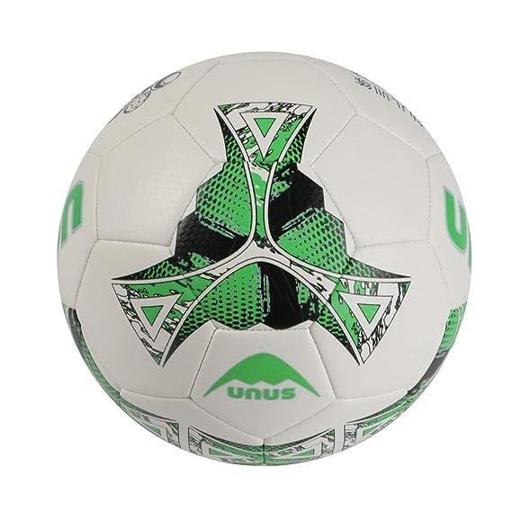Balón de futbol Deporte al aire libre Entrenamiento tradicional ...