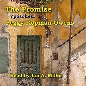The Promise Yposchesi Audiobook