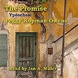 The Promise Yposchesi: Seven Paris Mysteries, Volume 1