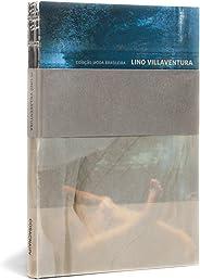 Lino Villaventura - Coleção Moda Brasileira