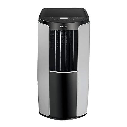 Gree 10,000 BTU Portable Air Conditioner (Certified Refurbished)