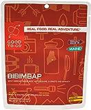 Good To Go Bibimbap