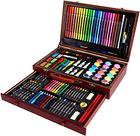 Artmaster 80.305 marque Dock h0 1:87 caisses Kit peints resin