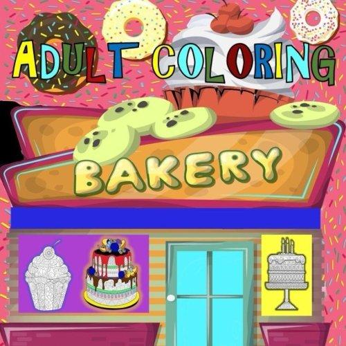 ace bakery - 3