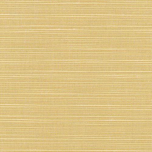Sunbrella Dupione Bamboo 8013-0000 Indoor/Outdoor Upholstery -