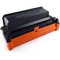 Green2Print Tóner negro 3000 páginas sustituye a Samsung MLT-D204S, MLT-D204S/ELS, 204S - Cartucho de tóner para Samsung…