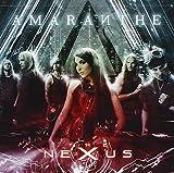 The Nexus by Amaranthe (2013-03-26)
