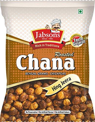 roasted chana - 8