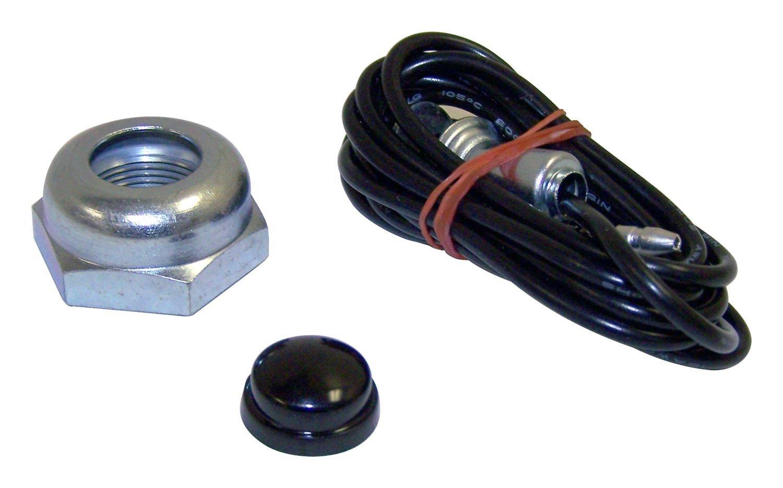 Crown Automotive (A6742K Horn Button Kit