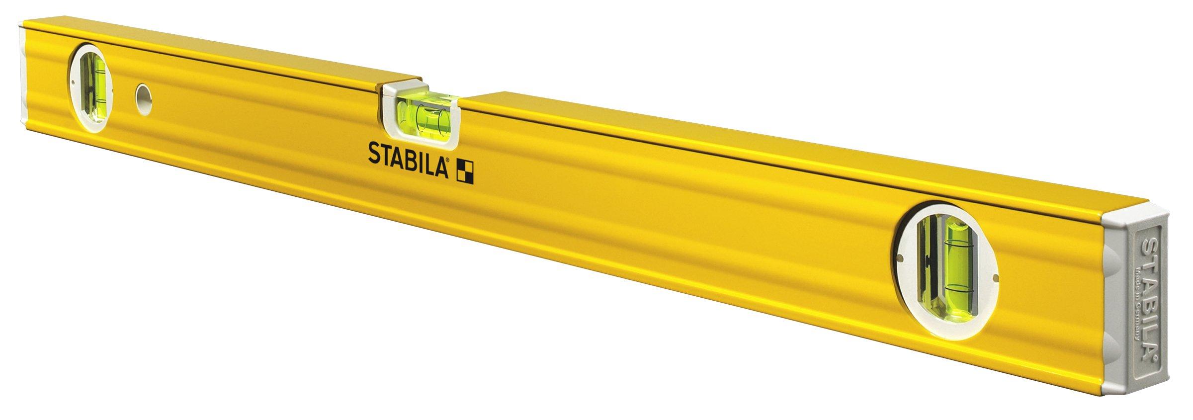 Stabila 29024 Type 80A-2 24'' Level