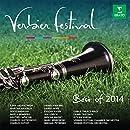 Verbier Festival: Best of 2014
