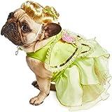 Disney Tinker Bell Pet Costume