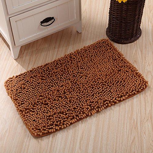 Sfoothome Non slip Microfiber Bathroom Shower product image