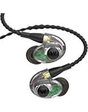 Westone Clear AM Pro 30 Ambient Triple-Driver Universal in-Ear Monitors 78538