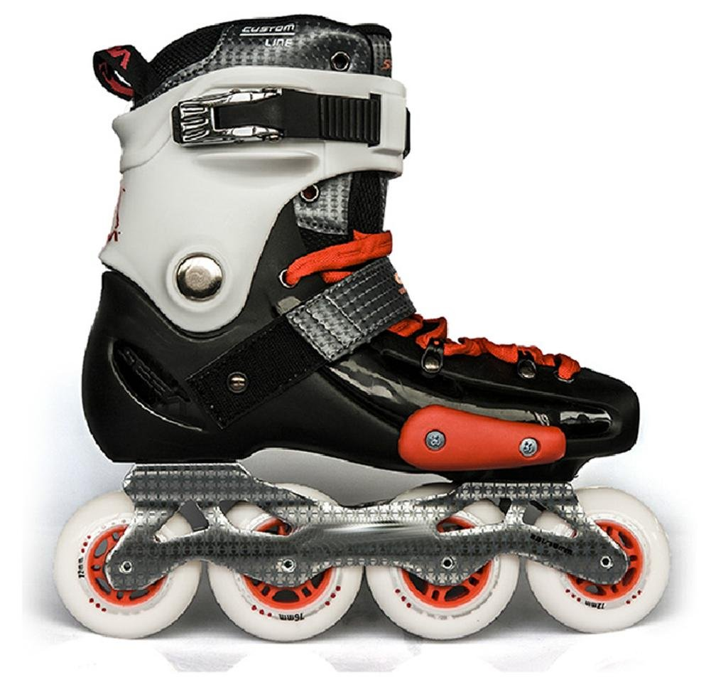Outdoor Inline Skates Adults , 43