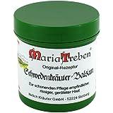 Maria Treben - Bálsamo de hierbas suecas, 100 ml