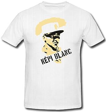 Kepi Blanc Foreign Legion Headgear Hat French Army Gendarmerie Force