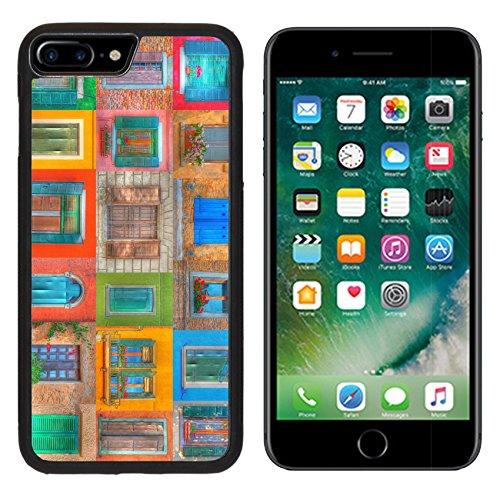 msd-premium-apple-iphone-7-plus-aluminum-backplate-bumper-snap-case-iphone7-plus-collage-of-italian-