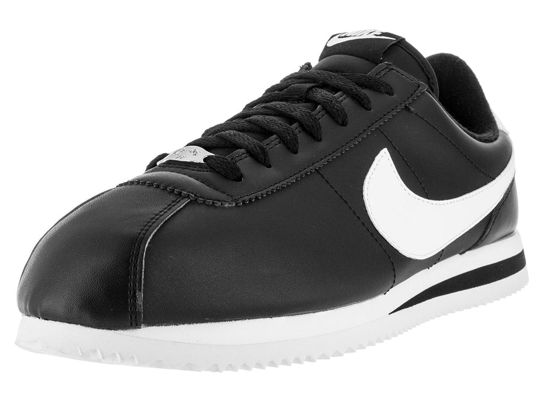 Nike Cortez Vintage Leather