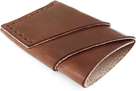 Craft & Lore Port Wallet
