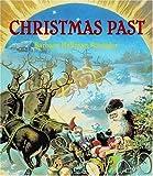 Christmas Past, Barbara Hallman Kissinger, 1589803566