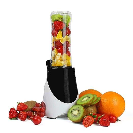 Leogreen - Licuadora de Sopas y Jugos, Licuadora de Frutas y ...