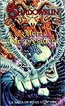 Mort d un president par Koke