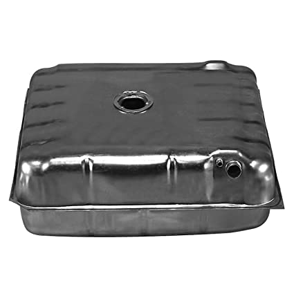 Amazon com: CPP Replacement Fuel Tank FTK010133 for