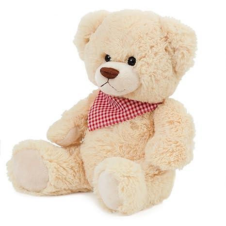 Teddy clemens Teddys