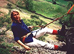 Jane Wilson-Howarth