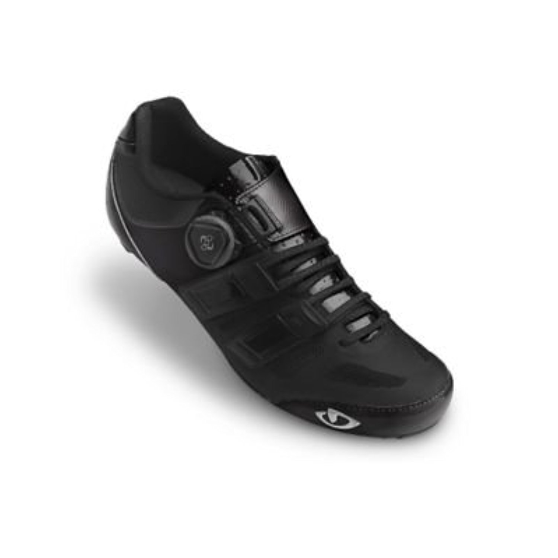 Authentic 182737 Nike Free Run 2 Men Gray Yellow White Shoes