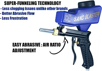SandblasterINFO PORTABLE-BLAST-PROTECTION featured image 3
