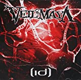 [id] album by Veil of Maya (2010-04-06)