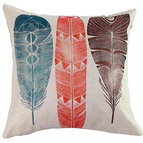 Home Pillow -...