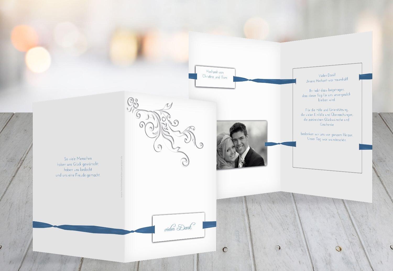 Kartenparadies Danksagung für Hochzeitsgeschenke Hochzeit Dankeskarte loop label, hochwertige hochwertige hochwertige Danksagungskarte Hochzeitsglückwünsche inklusive Umschläge   10 Karten - (Format  105x148 mm) Farbe  DunkelGelb B01NAVS2IY | Moderate Kosten ed6a60
