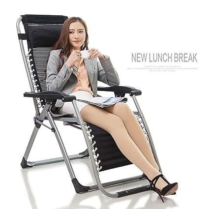 Wondrous Deckchair Sun Lounger Oversize Zero Gravity Chaise Lounges Ncnpc Chair Design For Home Ncnpcorg