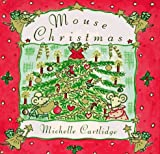 img - for Mouse Christmas book / textbook / text book