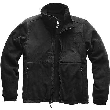 The North Face Denali 2 Jacket - Women's TNF Black Medium