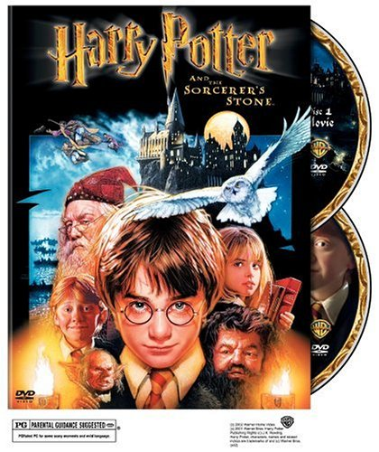harry potter and the sorcerer's stone full movie  3gpinstmank