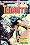img - for Targitt #1 book / textbook / text book