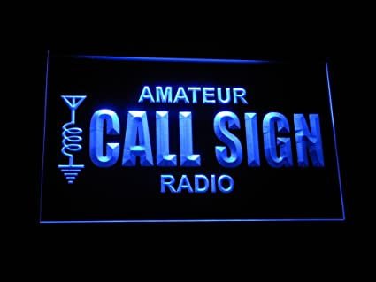 God! Well amateur radio call signs opinion you