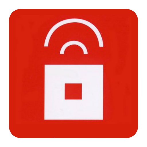 Red Pocket Recharge for $<!--$0.00-->